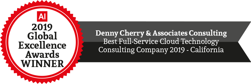 Best Full-Service Cloud Technology Consulting Company